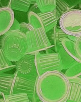 Melon Beetle Jelly